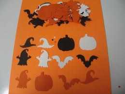 halloween dies 90 halloween die cuts halloween punches halloween dies from