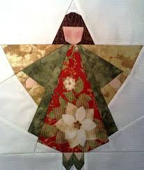 70 best quilts images on quilting ideas