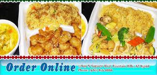 az cuisine hao restaurant order az 85268 fusion
