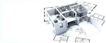home design software cnet home design software reviews lacomensal co