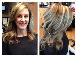 light brown hair color with blonde highlights light brown hair blonde highlights color ideas pinterest medium