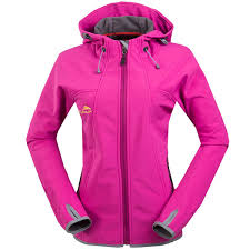 cikrilan women s softshell windproof waterproof breathable outdoor