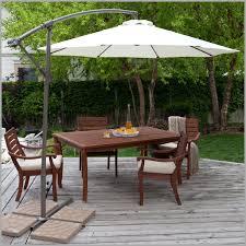 Umbrella Patio Sets Outdoor Patio Table With Umbrella Aluminum Patio Table With