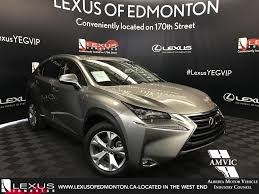 lexus rx 200t executive certified pre owned 2015 lexus nx 200t executive package 4 door