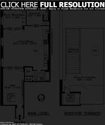 Floor Plan For 2000 Sq Ft House Modern House Plan 2000 Sq Ft Kerala Design Idea 900 Square Feet