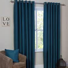 Brown Turquoise Curtains Turquoise And Brown Curtains Teal Curtains Target Teal Curtain