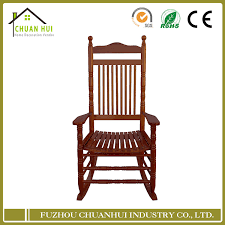 High Sofa For Elderly Chairs For The Elderly Outdoor Chairs For The Elderly Outdoor