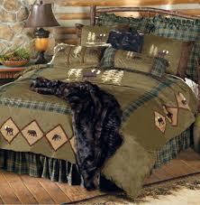 Bunk Bed Cap Bunk Beds Bunk Bed Cap Rustic Bedrooms Design Ideas Log Homes