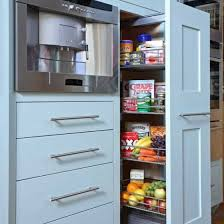 kitchen closet pantry ideas freestanding pantry cabinet for kitchen