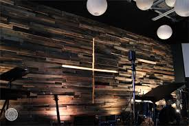 stage backdrops for churches photo albums fabulous homes