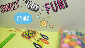 diy dream catcher with pipe cleaners pipe cleaners craft youtube