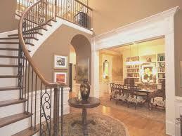 interior design simple home interior arch designs excellent home