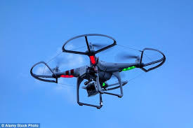 how is target in atlantic terminal om black friday simple and affordable u0027 drones could be turned into flying bombs