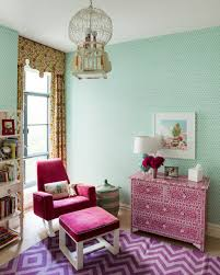 astounding marvellous living room furniture trends look this