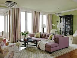 Hgtv Contemporary Living Rooms by Photos Kendall Wilkinson Hgtv