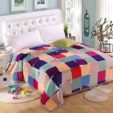 bed sheet quality 100 best beutiful bedding sets images on pinterest comforters