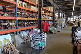 Upholstery Warehouse Modernica Mid Century Modern Classics Feltraiger