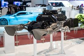 koenigsegg ccxr trevita engine review and gallery koenigsegg at the 2017 geneva motor show