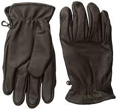 amazon com marmot men u0027s basic work glove sports u0026 outdoors