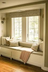 Bedroom Construction Design Featured Custom Homes In Southern Maine U2014 Clubhouse Douston