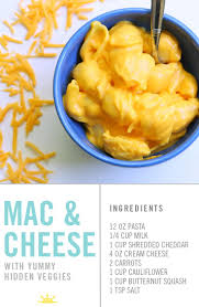 Best 25 Punch Recipes For Kids Ideas Only On Pinterest Kids by Best 25 Picky Toddler Meals Ideas On Pinterest Food For