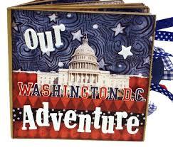 Washington travel photo album images 22 best washington dc scrapbook images scrapbooking jpg
