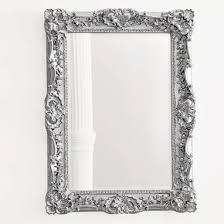 26 best decor mirror mirror images on pinterest mirror