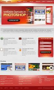 web design software freeware design freeware