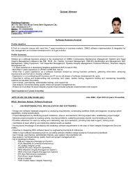 Sas Data Analyst Resume Sample Write Essay Child Abuse Essay Politics Religion Sample Resume Pdf