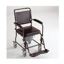 siege toilette pour handicapé aménager les wc toilettes pour les personnes handicapées et seniors