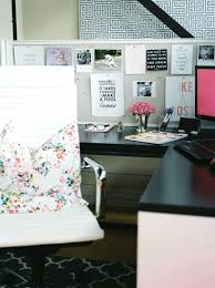 how to decorate your office at work marvelous office desk decor ideas to decorate your lovely 2