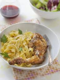 lapin cuisine marmiton lapin en papillote recette recettes de lapin papillote et marmiton