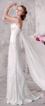 papilio brautkleid hochzeitskleider und abendkleider sonderangebote basel zürich