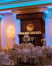 Wedding Marquee Lights Light up Names Wedding Lights Decor