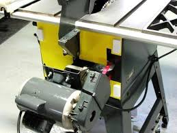 25 unique contractor table saw ideas on pinterest diy table saw