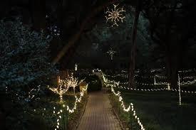 hopeland gardens christmas lights 11 of the best winter festivals in south carolina in 2016 2017