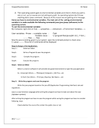 100 simple partnership agreement template free 8 investment