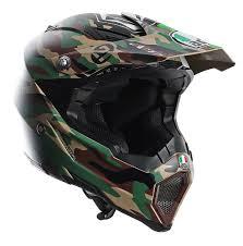 valentino rossi motocross helmet agv ax 8 evo chicago wholesale top brands agv ax 8 evo all current