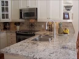 Kitchen Countertops Cost Per Square Foot - kitchen fake granite countertops granite countertops price per
