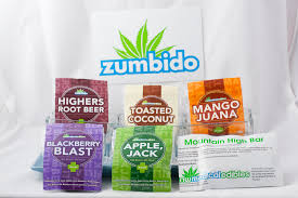 edible cannabis products cannabis growing guide gallery seeds supplies canna consulting