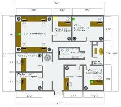 residential building plans sle building plan floor plan layout awesome sle network