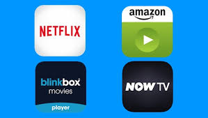 best movie streaming services the verdict trusted reviews