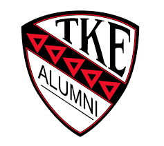 alumni pin stephen f state alumni association