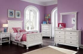 best 23 nice pictures craigslist bedroom furniture home devotee