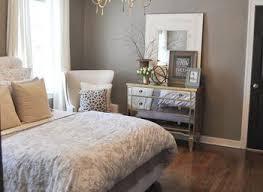 room colors ideas bedroom colors 2016 home design ideas ford club