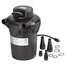 le uv pour etang filtre uv pressurisé pour étang 8 025 l h rona