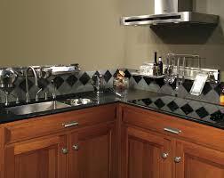 Franke Kitchen Faucet Franke Kitchen Sinks Catalogue Franke Kitchen Sink Catalogue India