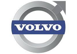 logo suzuki vector volvo cars logo vector format cdr ai eps svg pdf png
