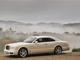 bentley brooklyn bentley brooklands review and photos