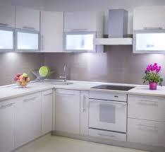 Wohnzimmer Einrichten Plattenbau Hausdekorationen Und Modernen Möbeln Kleines Wohnideen Fur